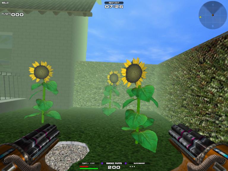 2020-04-05 14_55_27-Greenshot